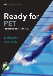 ready for pet audio cd free download